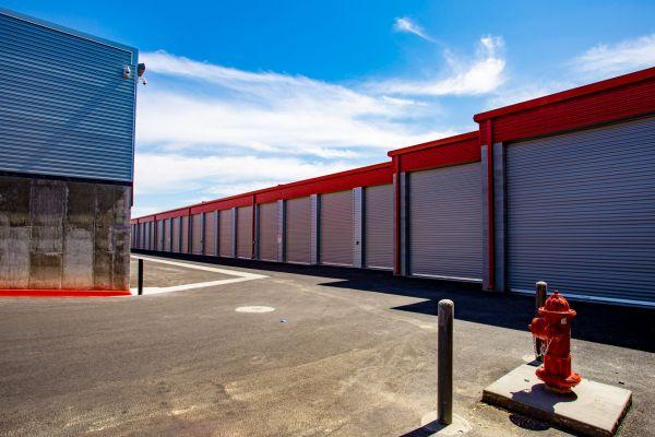 StorageBoxx at Southern Highlands 4765 West Rush Avenue Las Vegas, NV - Photo 3