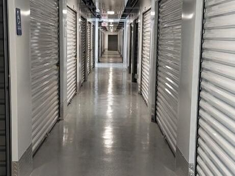 Life Storage - Tampa - 2119 West Hillsborough Avenue 2119 West Hillsborough Avenue Tampa, FL - Photo 3