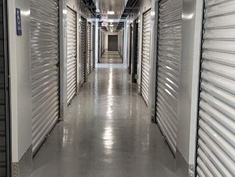 Life Storage - Tampa - 2119 West Hillsborough Avenue 2119 West Hillsborough Avenue Tampa, FL - Photo 1
