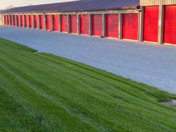 Premier Storage of Orrville 12181 Back Massillon Rd Orrville, OH - Photo 3