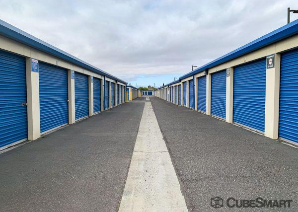 CubeSmart Self Storage - CA Fremont Osgood Road 43015 Osgood Road Fremont, CA - Photo 2