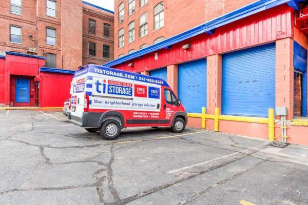 Treasure Island - Paterson 404 Grand Street Paterson, NJ - Photo 3