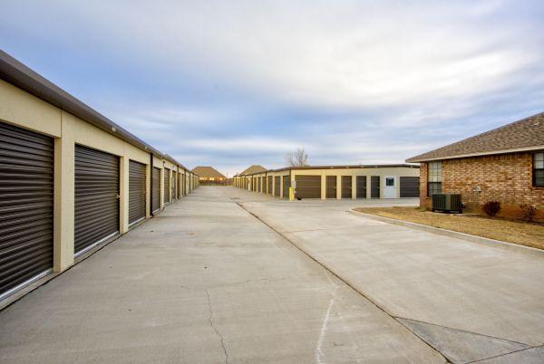 Packed House Self Storage 8901 South Sunnylane Road Oklahoma City, OK - Photo 4
