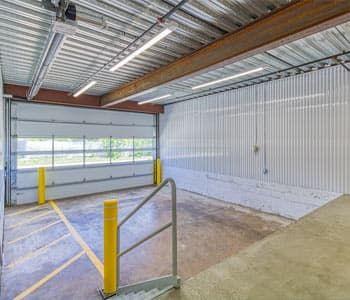 Store Space Self Storage - #1051 2715 South 28th Street Milwaukee, WI - Photo 2