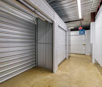 Store Space Self Storage - #1051 2715 South 28th Street Milwaukee, WI - Photo 3