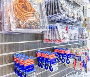 Store Space Self Storage - #1051 2715 South 28th Street Milwaukee, WI - Photo 4