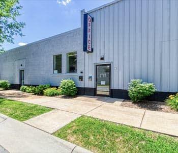 Store Space Self Storage - #1051 2715 South 28th Street Milwaukee, WI - Photo 6