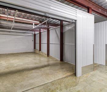 Store Space Self Storage - #1051 2715 South 28th Street Milwaukee, WI - Photo 7