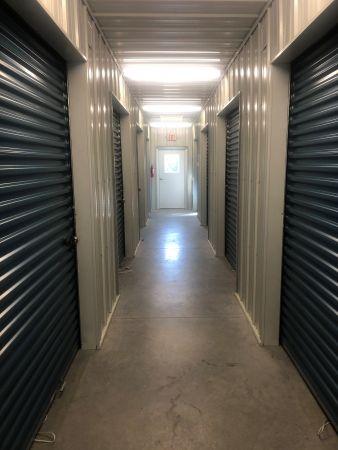 Lock N Store 614 North Ridgeview Drive Warrensburg, MO - Photo 1