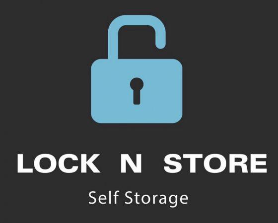 Lock N Store 614 North Ridgeview Drive Warrensburg, MO - Photo 3