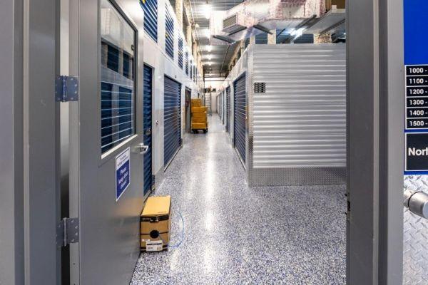 Life Storage - North Miami - 15025 Northeast 18th Avenue 15025 Northeast 18th Avenue North Miami, FL - Photo 3