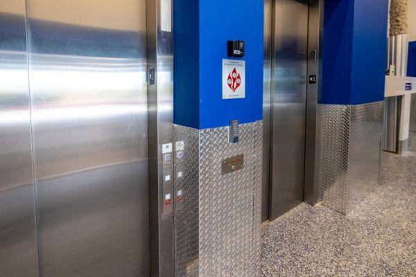 Life Storage - North Miami - 15025 Northeast 18th Avenue 15025 Northeast 18th Avenue North Miami, FL - Photo 6