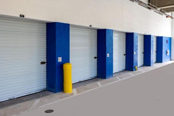 Life Storage - North Miami - 15025 Northeast 18th Avenue 15025 Northeast 18th Avenue North Miami, FL - Photo 8