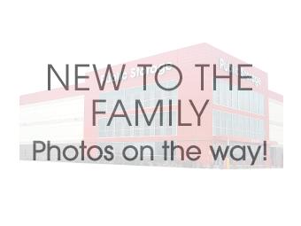 Public Storage - Lanham - 5201 Forbes Blvd 5201 Forbes Blvd Lanham, MD - Photo 1
