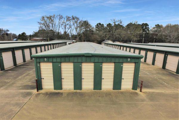 FreeUp Storage I-20 220 Pittman Street Longview, TX - Photo 3