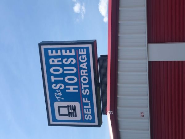 The Store House 2425 Mitthoeffer Road Indianapolis, IN - Photo 2