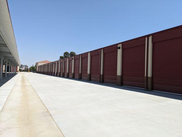 Beaumont RV & Boat Storage 251 West 1st Street Beaumont, CA - Photo 1