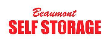 Beaumont RV & Boat Storage 251 West 1st Street Beaumont, CA - Photo 5
