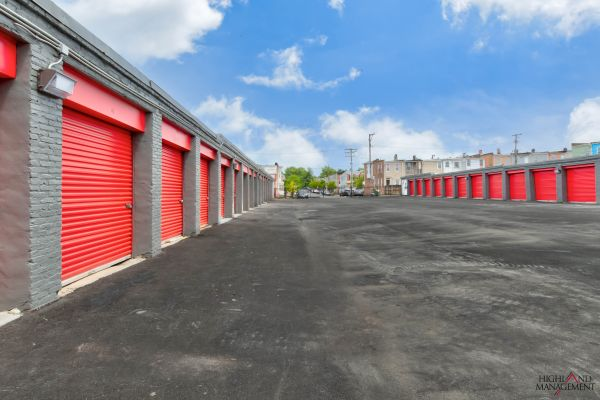 Highland Storage - Baltimore - 3305 Esther Pl 21224 3305 Esther Place Baltimore, MD - Photo 6