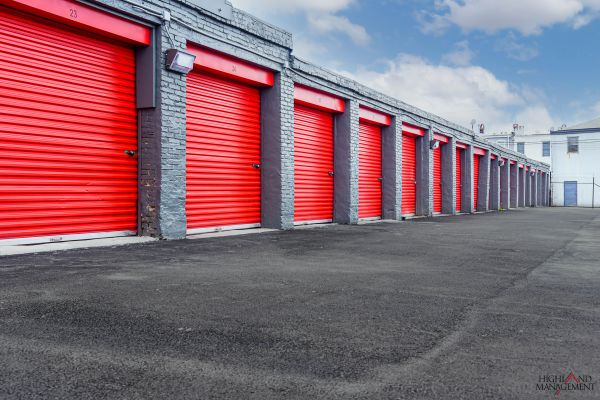 Highland Storage - Baltimore - 3305 Esther Pl 21224 3305 Esther Place Baltimore, MD - Photo 8