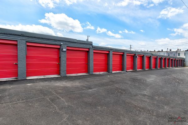 Highland Storage - Baltimore - 3305 Esther Pl 21224 3305 Esther Place Baltimore, MD - Photo 9