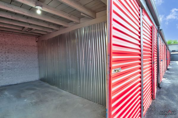 Highland Storage - Baltimore - 3305 Esther Pl 21224 3305 Esther Place Baltimore, MD - Photo 11