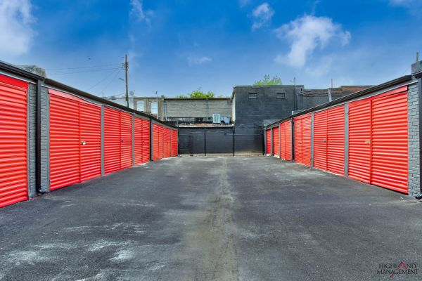 Highland Storage - Baltimore - 3305 Esther Pl 21224 3305 Esther Place Baltimore, MD - Photo 13