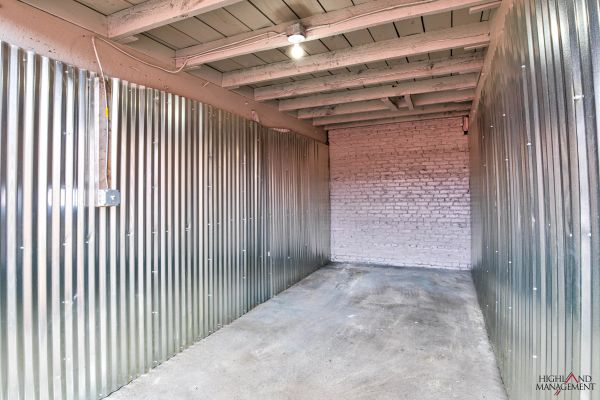 Highland Storage - Baltimore - 3305 Esther Pl 21224 3305 Esther Place Baltimore, MD - Photo 18