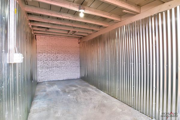 Highland Storage - Baltimore - 3305 Esther Pl 21224 3305 Esther Place Baltimore, MD - Photo 19