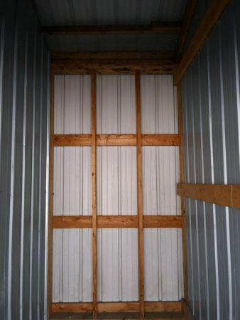 Eminence Self Storage 1850 Ballardsville Road Eminence, KY - Photo 2