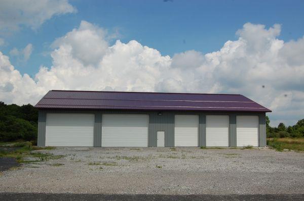 Batavia Business Storage LLC