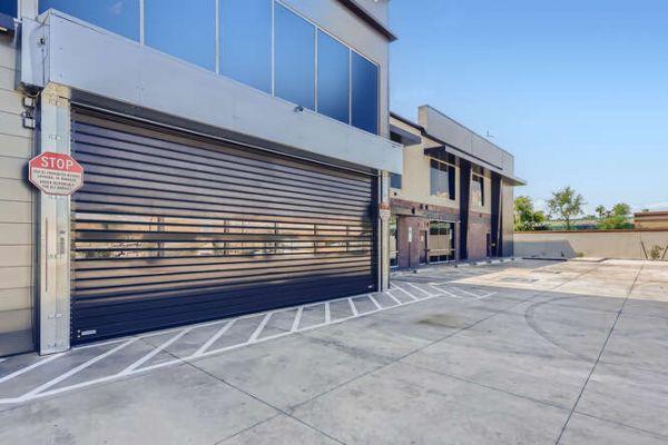 StorEZ- Scottsdale 3030 North 73rd Street Scottsdale, AZ - Photo 8