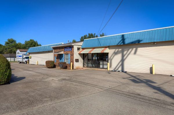 AAA Rent-A-Space 2731 West 4th Street Owensboro, KY - Photo 8