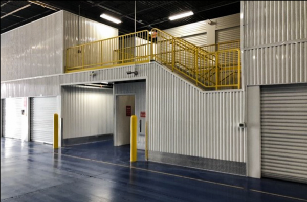 ClearHome Self Storage - Cleveland Ave 11100 West Cleveland Avenue West Allis, WI - Photo 1