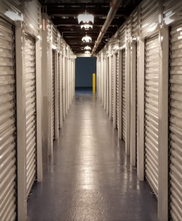 ClearHome Self Storage - Cleveland Ave 11100 West Cleveland Avenue West Allis, WI - Photo 2