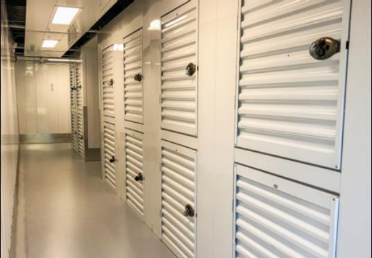 ClearHome Self Storage - Doral 21300 Doral Road Waukesha, WI - Photo 3