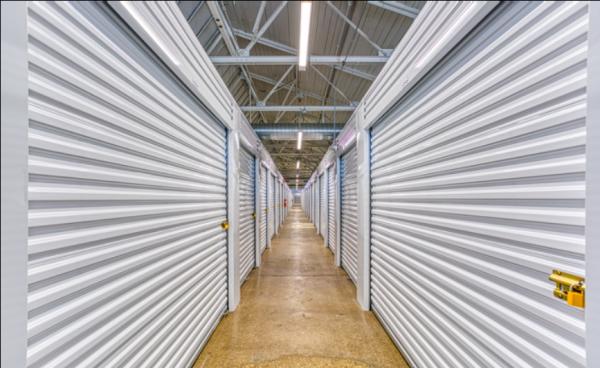 ClearHome Self Storage - Burnham 5317 West Burnham Street West Allis, WI - Photo 1