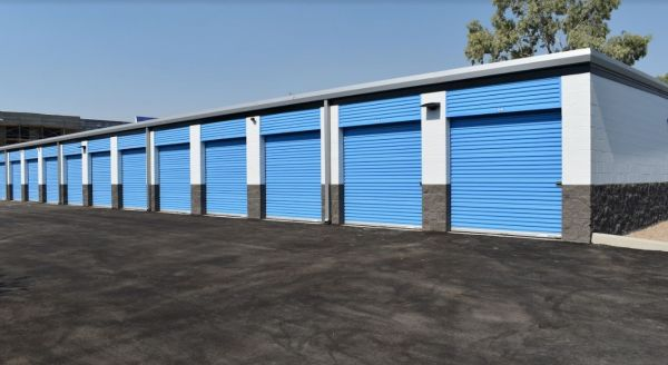 Storage King USA - 090 - Tuscon, AZ - Fort Lowell Rd 4068 East Fort Lowell Road Tucson, AZ - Photo 3