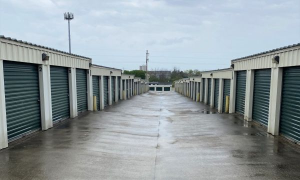 Bypass Storage 141 South Killarney Lane Richmond, KY - Photo 0