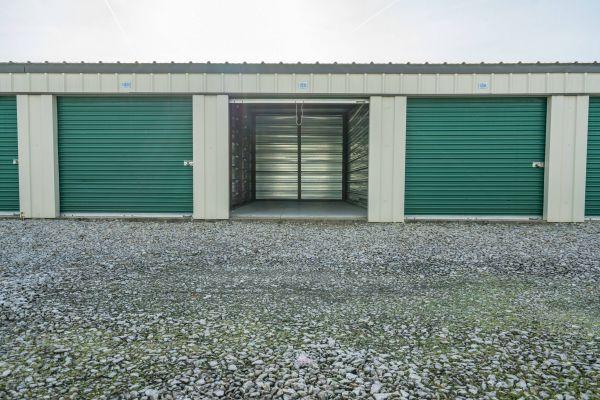 Lockup Storage 7507 U.s. 31 Sellersburg, IN - Photo 4