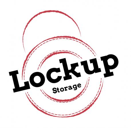 Lockup Storage 7507 U.s. 31 Sellersburg, IN - Photo 1