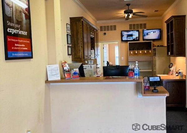 CubeSmart Self Storage - TX Cedar Hill East Beltline Road 611 E Beltline Rd Cedar Hill, TX - Photo 2