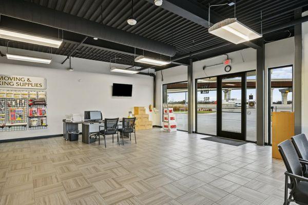 Storage King USA - 087 - Garland, TX - East Interstate 30 932 East Interstate 30 Garland, TX - Photo 6