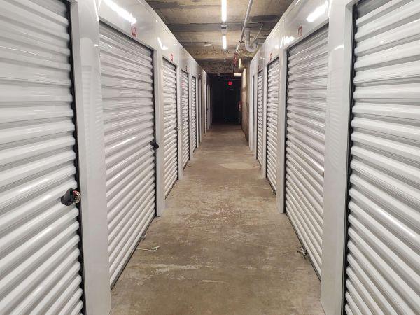 One Stop Self Storage - Milwaukee 3742 West Wisconsin Avenue Milwaukee, WI - Photo 0