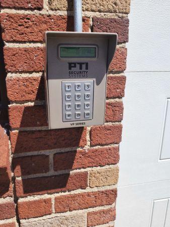 One Stop Self Storage - Milwaukee 3742 West Wisconsin Avenue Milwaukee, WI - Photo 5