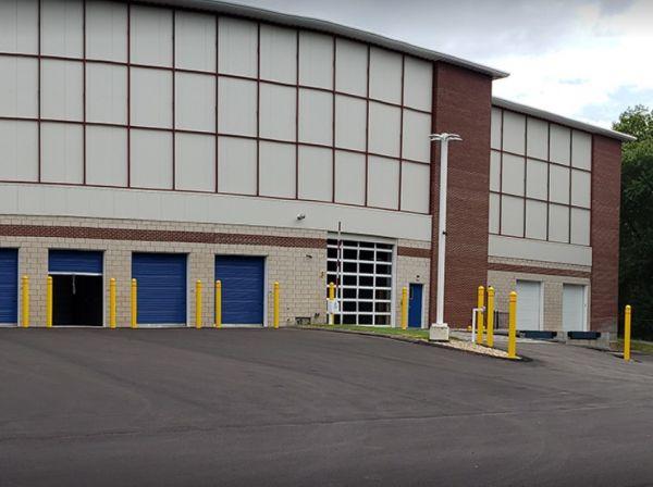 All American Self Storage - Chelmsford 7 Progress Avenue Chelmsford, MA - Photo 4