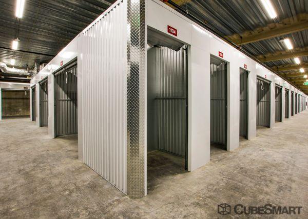 CubeSmart Self Storage - FL Stuart SW Federal Highway 700 Southwest Federal Highway Stuart, FL - Photo 3