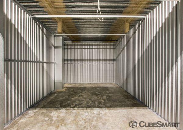 CubeSmart Self Storage - FL Stuart SW Federal Highway 700 Southwest Federal Highway Stuart, FL - Photo 4