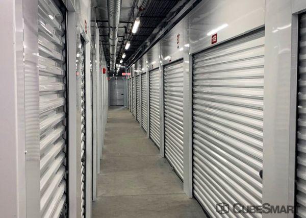 CubeSmart Self Storage - CT Windham Boston Post Road 280-308 Boston Post Road Windham, CT - Photo 6