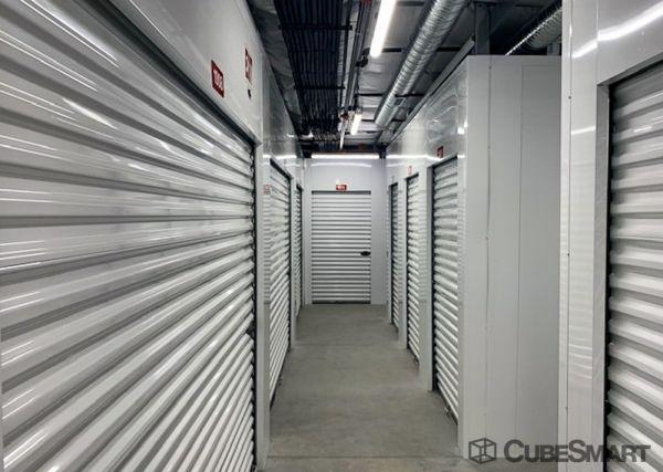 CubeSmart Self Storage - CT Windham Boston Post Road 280-308 Boston Post Road Windham, CT - Photo 7